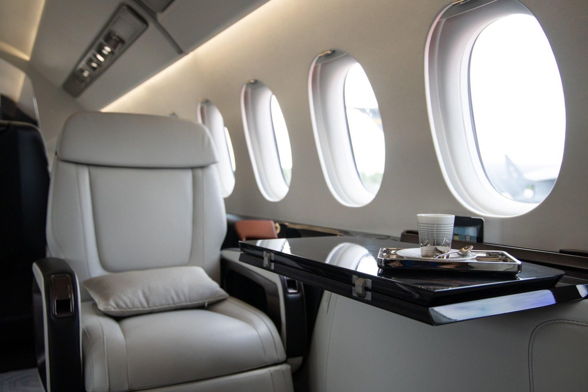 Авиационната индустрия в Европа се реорганизира заради ...