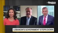 Ливан се нуждае от промяна