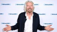Как милиардерите стават милионери - с инвестиции в авиокомпании