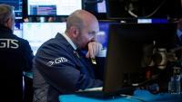 """Защо инвеститорите трябва да помнят """"черния понеделник"""" от 1987 г.?"""