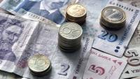 Над 43 млн. са изплатени на малки предприятия за излизане от кризата