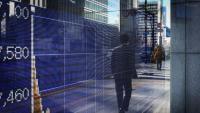 Европейските акции бележат ръст на фона на оптимистичните прогнози за глобалния икономически ръст
