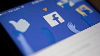 """Facebook предупреждава за възможен """"значителен"""" спад на растежа"""