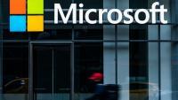 Облачните услуги на Microsoft – ключът към повишаване на приходите