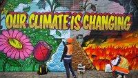 """Светът е """"много далеч"""" от овладяване на глобалното затопляне, предупреди ООН"""