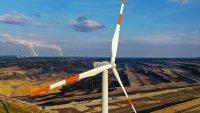 ЕС ще използва парите от търговията с въглеродни емисии, за да облекчи удара от цената на тока