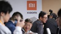 Xiaomi отбелязва 10-годишнина: С нов флагман и с цел да стане индустриална супер сила в Китай
