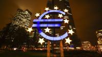 ЕС очаква 20 млрд. евро от първите коронакриза облигации