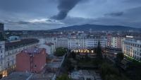 БСК: България трябва да се фокусира в привличането на по-малки производства
