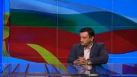 Историк: България може да остане сама в спора със Северна Македония