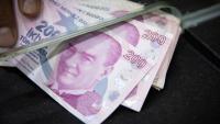 Разнопосочна търговия в Турция, лирата продължава да отслабва спрямо долара