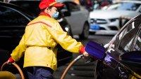 Пекин ограничи продажбите на дизел, търговците гадаят цената на въглищата
