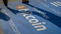 SEC иска да осигури яснота около криптовалутите