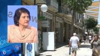 Резултатите от изборите в северната част на Кипър затрудняват решаването на кипърския въпрос