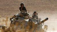Турция изпраща още войски в Сирия преди срещата с Путин