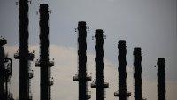 Пораженията от Айда все още влияят върху цените на петрола