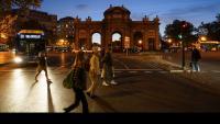 Испанското правителство обмисля четиридневна работна седмица