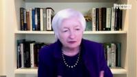 Бившият председател на Фед за икономическата, фискалната и монетарната политики на САЩ