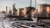 ОПЕК+ опита, но не успя да постигне неформално предварително споразумение за добива