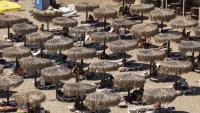 Пандемията от коронавирус лишава българския туризъм oт около 800 млн. евро