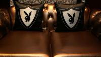 Playboy отново става публична компания