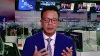 Пазари Азия, 20 септември 2021
