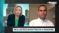 Инвестицията в жилище е най-уместна в момента, част 2