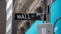 Как ускорението на инфлацията ще се отрази на Wall Street?