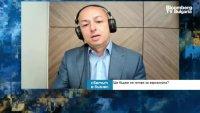 Щерьо Ножаров: Инфлацията ще стопи част от натиска върху бюджета от вдигането на пенсиите