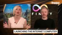 Какво променя новият интернет протокол