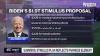 Самърс: Новият пакет стимули ще прегрее икономиката