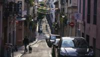 Италия може да пропилее шанса си за възраждане на икономиката