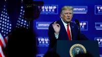 Тръмп отправя нова заплаха към Wall Street: Изборен хаос