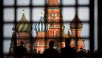 Интернет гигантите от САЩ ще имат нужда от местни офиси, ако искат да работят в Русия