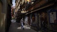 Бизнесът в Испания: Нови ограничения ще имат катастрофални последици за икономиката