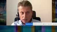 Дигиталната икономика е начин България да привлече инвестиции