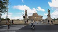 Италия залага на увеличаване на харчовете за измъкване от кризата