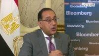 Египет преговаря за още производство на ваксини