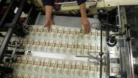 Могъщият щатски долар започва да отслабва заради стимулите