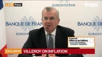Политиката на ЕЦБ трябва да остане адаптивна през следващите години, част 1