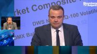 Общият дълг на Европа е скок в посока федерализация, Орбан ще бъде заобиколен