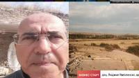 Античният град Хераклея Синтика има потенциал да привлича хиляди туристи