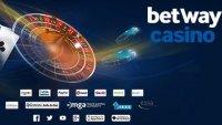 Betway казино може да получи лиценз за България