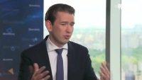 Курц: Европейският съюз трябва да е конкурентна среда