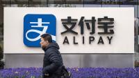 Нов удар от Китай срещу криптовалутите