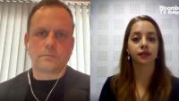 Пренебрежението на България относно интелектуалната собственост си има своята цена