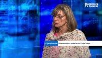 Стара Загора, Перник и Кюстендил ще разполагат с 1.2 млрд. евро за справедлив преход