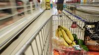 След първоначалния шок от Covid-19: защо някои продукти все още не достигат в магазините?