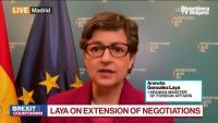 Испания: Унгария и Полша вървят по тънък лед