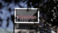 Toshiba се насочва към възобновяеми енергийни източници